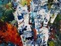 Ralf-Wall-Raflar_acrylic_11x14_bold-birch_2