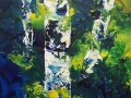 Ralf-Wall-Raflar_acrylic_11x14_bold-birch_4