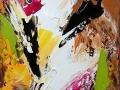 Ralf-Wall-Raflar_acrylic_12x24_Spectre