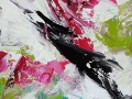 Ralf-Wall-Raflar_acrylic_12x24_Spirit-within