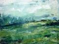 Ralf-Wall-Raflar_acrylic_16x20_Pilkington-Scenic
