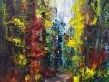 Ralf-Wall-Raflar_acrylic_18x24_Hidden-Path