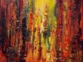 Ralf-Wall-Raflar_acrylic_24x36_Red-Wood