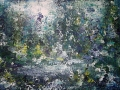 Ralf-Wall-Raflar_acrylic_24x36_winter-green