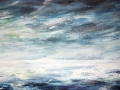 Ralf-Wall-Raflar_acrylic_24x48_Blizzard-on-the-lake