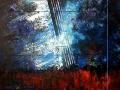 Ralf-Wall-Raflar_acrylic_30-40_stormy-monday