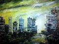 Ralf-Wall-Raflar_acrylic_30x40_perseverance-of-will