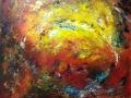 Ralf-Wall-Raflar_acrylic_36x36_phoenix