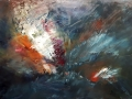 Ralf-Wall-Raflar_oil_24x36_The-fury-and-storm