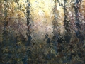Ralf-Wall-Raflar_watercolour_18x24_lost-in-a-forest