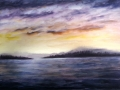 Ralf-Wall-Raflar_watercolour_22x30_Tranquility