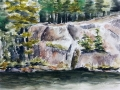 Ralf-Wall-Raflar_watercolour_8x10_Wren-Lake