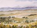 Ralf-Wall-Raflar_watercolour_5x7_Maasai-Mara-3