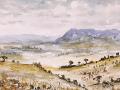 Ralf-Wall-Raflar_watercolour_5x7_Maasai-Mara-4