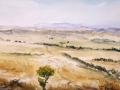 Ralf-Wall-Raflar_watercolour_8x10_Maasai-Mara-1
