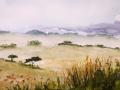 Ralf-Wall-Raflar_watercolour_8x10_Maasai-Mara-2