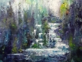 Ralf-Wall-Raflar_acrylic_36x36_nolans-glade