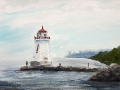Ralf-Wall-Raflar_watercolour_8x10_Southampton-Lighthouse