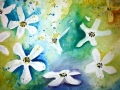 Ralf-Wall-Raflar_watercolour_8x10_flowers-for-mom