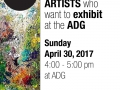 ADG_MAR_2017_POSTER
