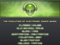 DJ_Alienboy_Trance-Thursday-poster_WEB