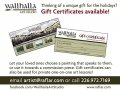 Wallhalla_Banner-Gift-Certificates_WEB