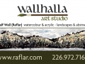 Wallhalla_banner-sign_WEB
