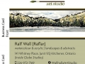 Wallhalla_business-card_WEB