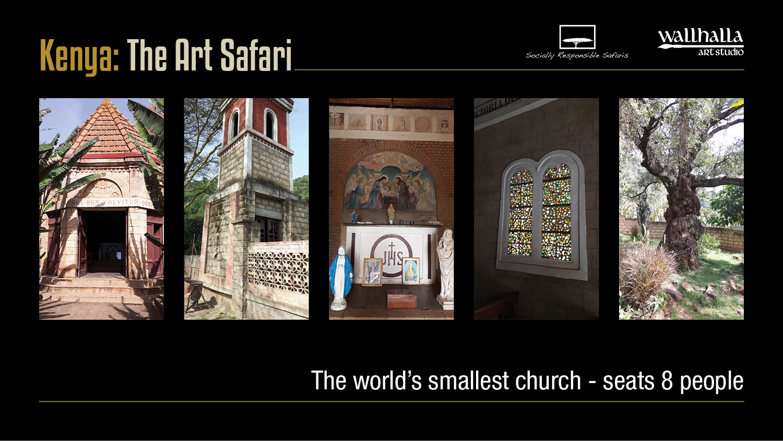 Art-Safari_Presentation_11