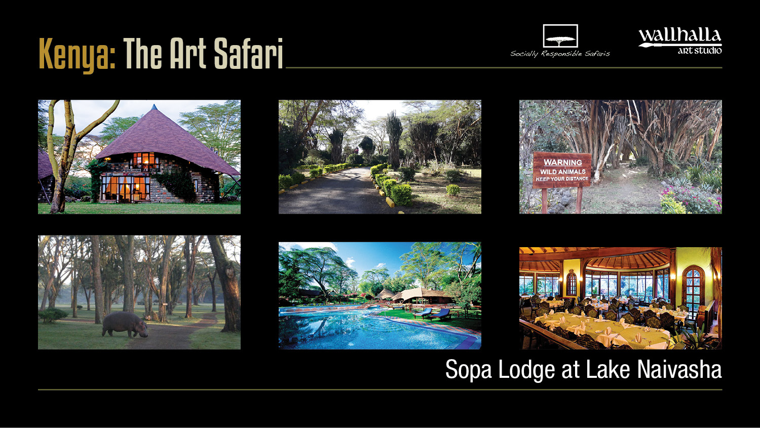Art-Safari_Presentation_12