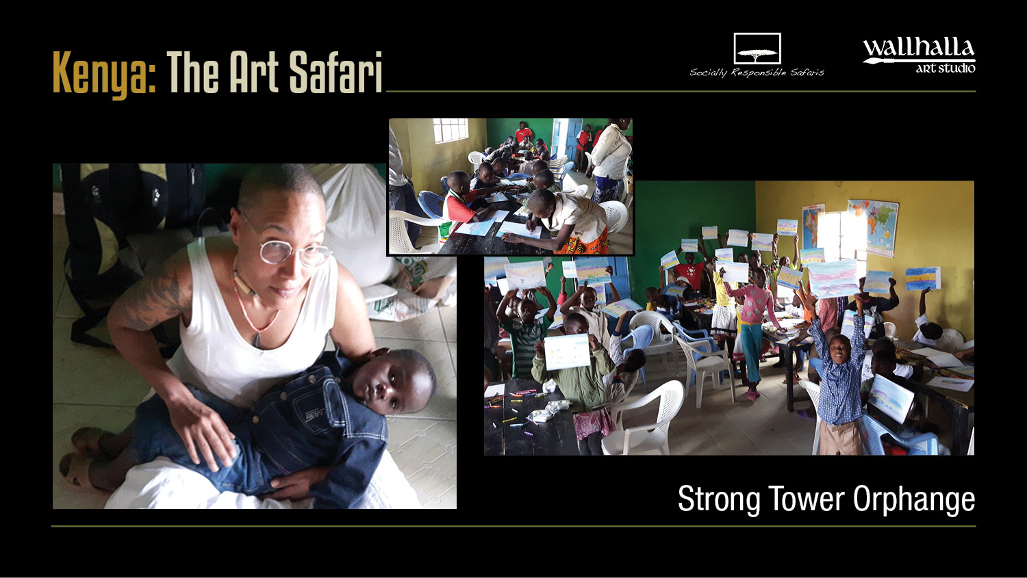 Art-Safari_Presentation_14