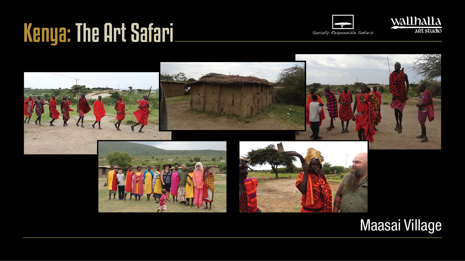 Art-Safari_Presentation_15