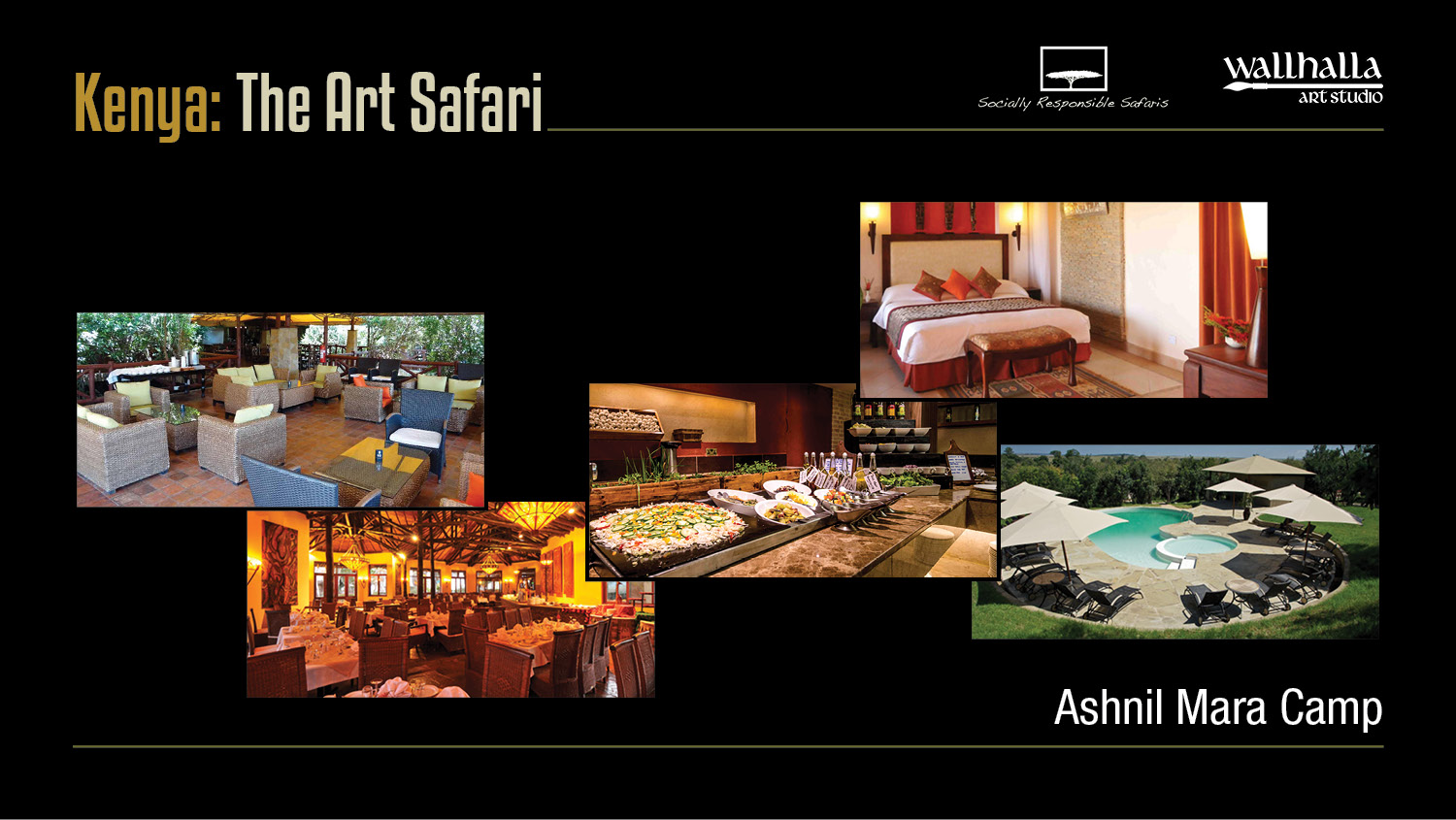 Art-Safari_Presentation_16