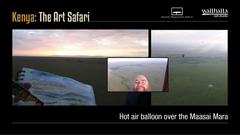 Art-Safari_Presentation_18