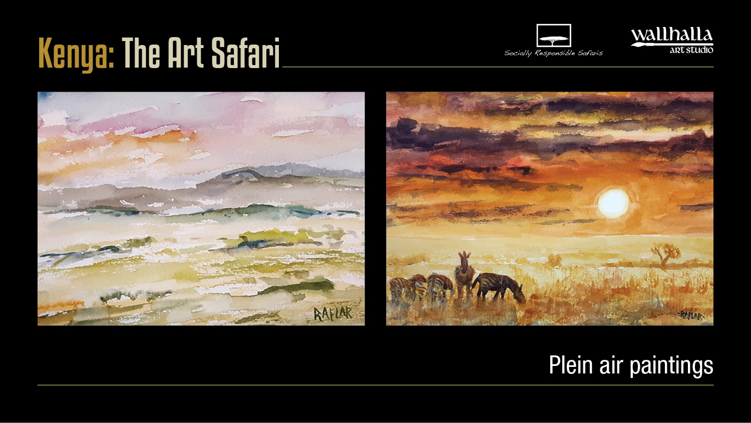 Art-Safari_Presentation_19
