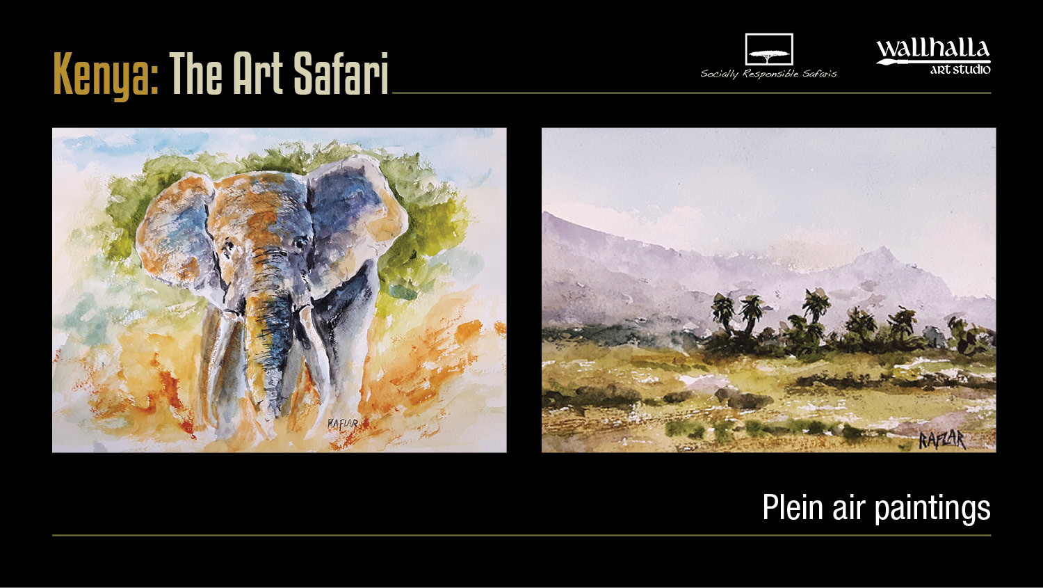 Art-Safari_Presentation_21