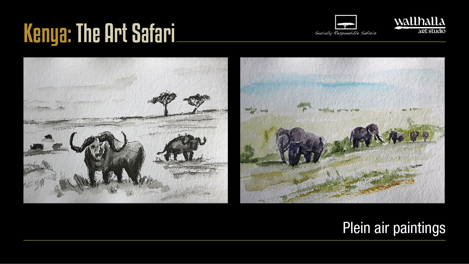 Art-Safari_Presentation_23