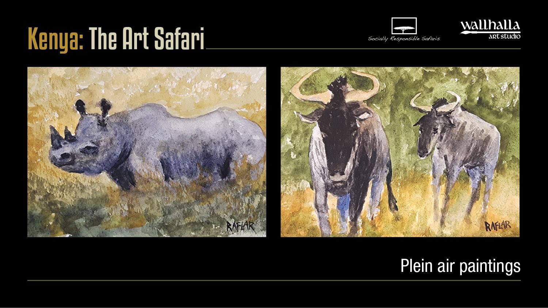 Art-Safari_Presentation_25