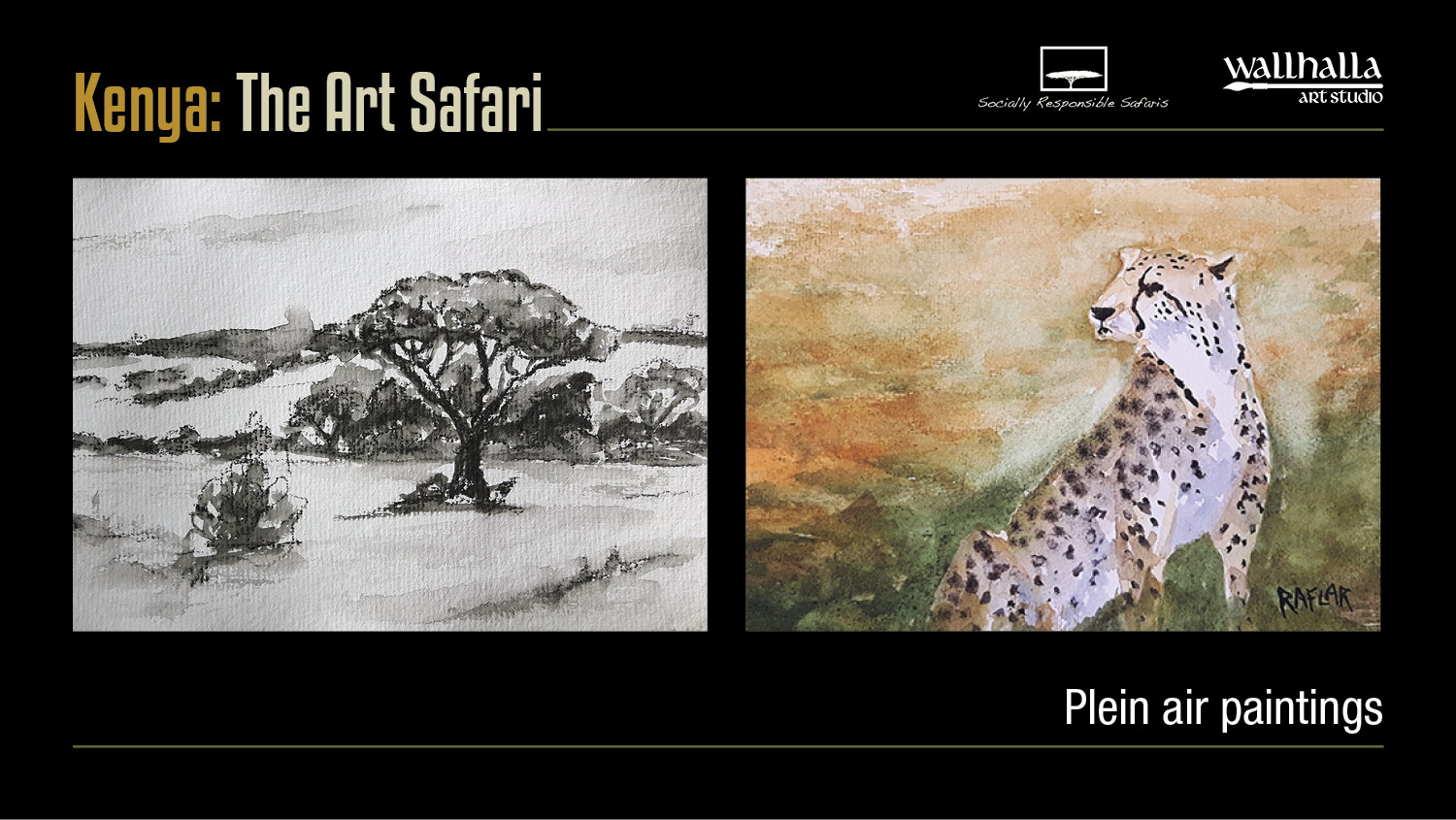 Art-Safari_Presentation_26