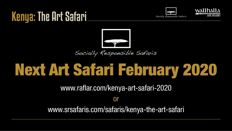Art-Safari_Presentation_28