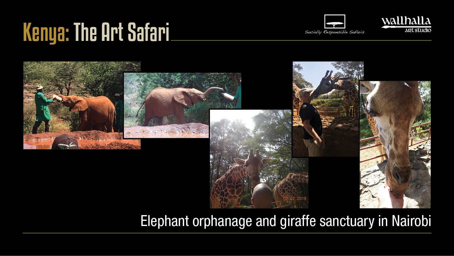 Art-Safari_Presentation_4