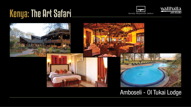 Art-Safari_Presentation_5