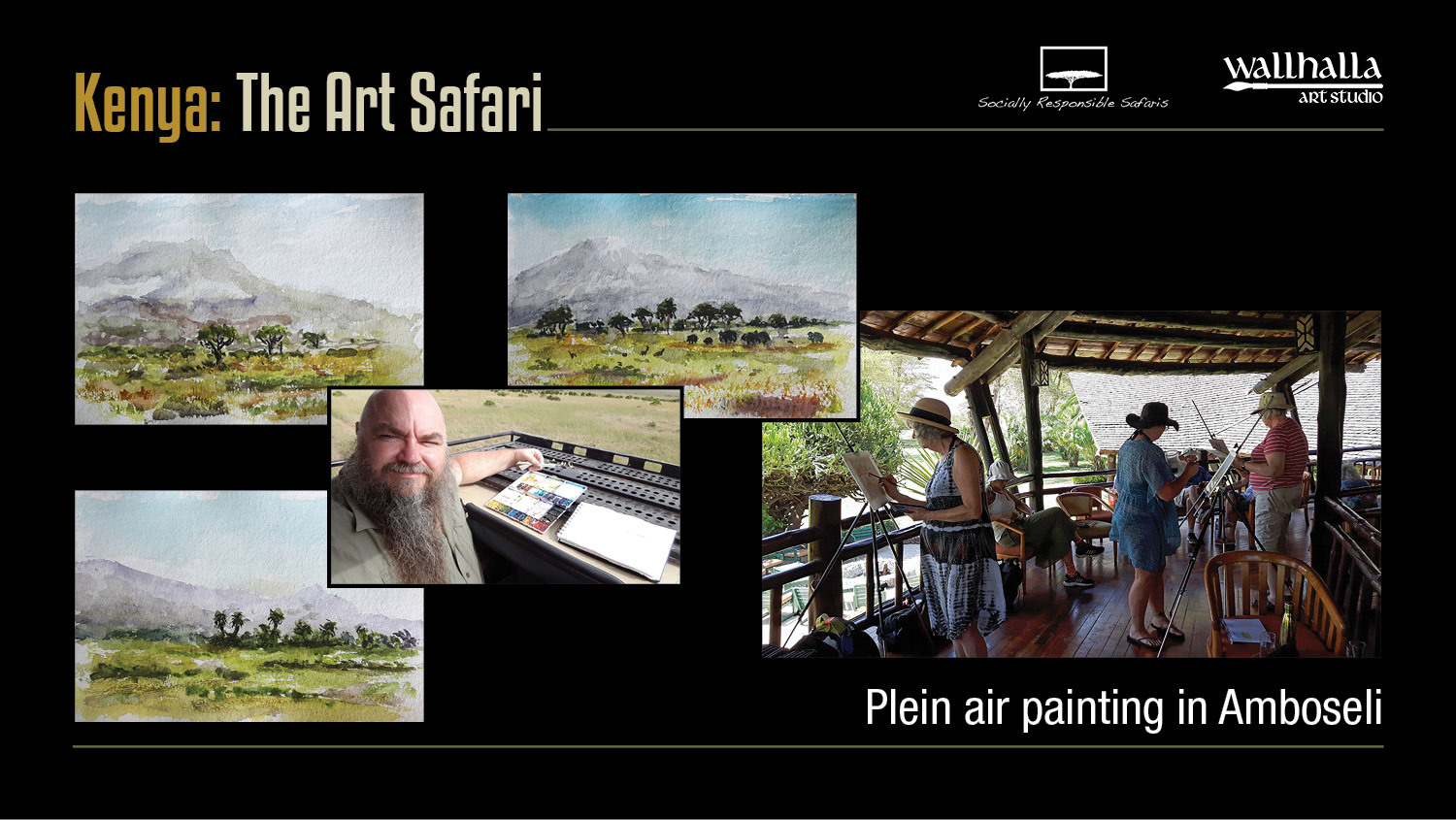 Art-Safari_Presentation_7