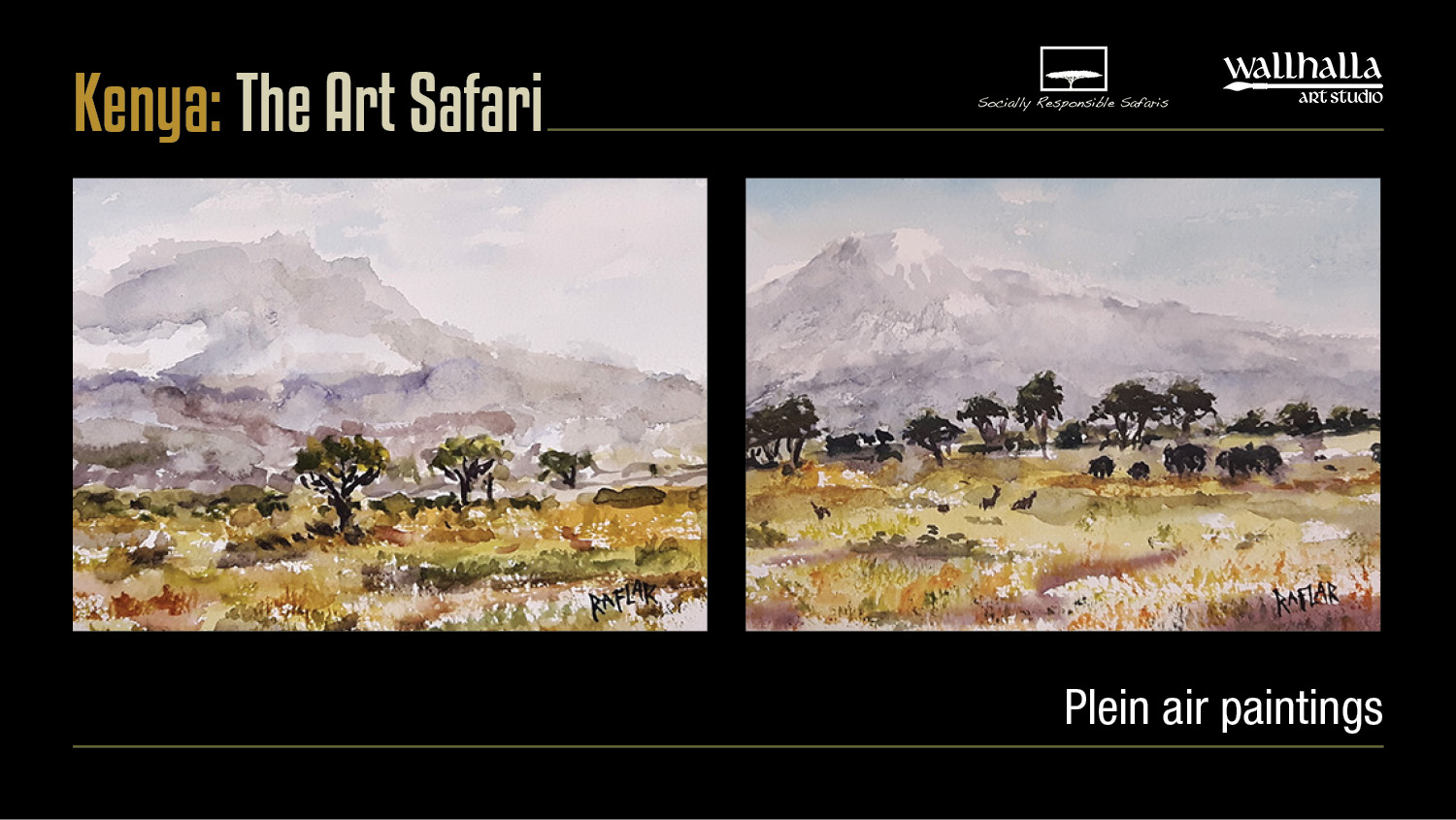 Art-Safari_Presentation_8