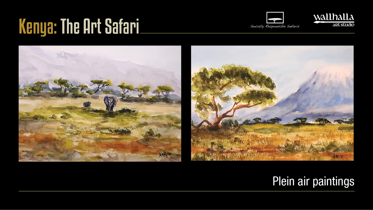 Art-Safari_Presentation_9