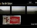 Art-Safari_Presentation_10