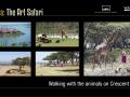 Art-Safari_Presentation_13