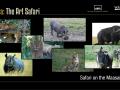 Art-Safari_Presentation_17