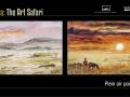 Art-Safari_Presentation_19