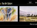 Art-Safari_Presentation_21